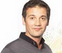 Graham Moysey