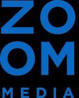 ZoomMedia