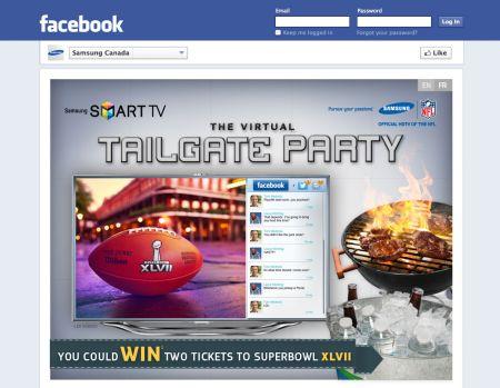 VirtualTailgate_FacebookMainPage