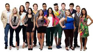 Copied from Playback - BigBrotherCanada-Shaw-1