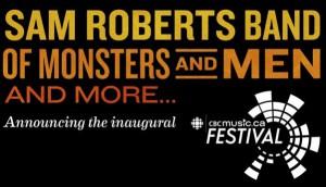 CBCMusicFestival
