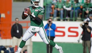 Copied from Playback - CFL on TSN