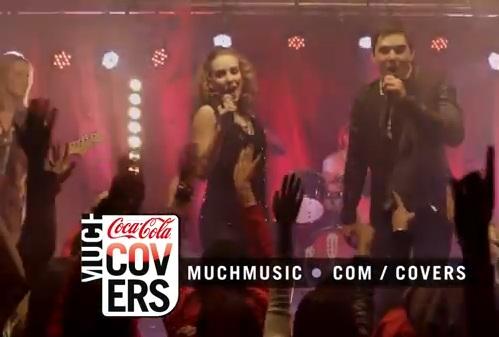 Coca-Cola Covers