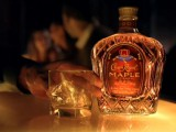 CrownRoyalMaple