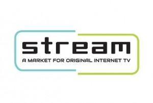 streamlogo1-1-300x202