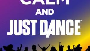 Ubisoft Dance