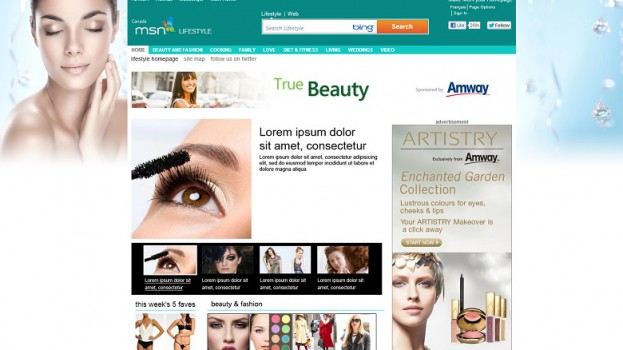 Amway_True Beauty_V2_English