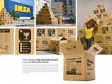 IKEA1-300x207
