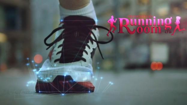 TSN Running