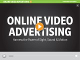Online Video Advertising