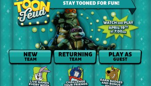 Copied from Playback - Copied from Kidscreen - teletoonfeud