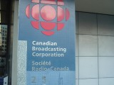 CBC snags Recipe to Riches for winter 2014