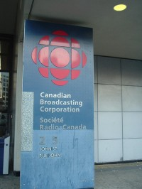 Copied from Playback - cbc