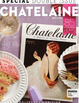 ChatelaineJune2013