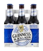 GuinnessLager_6pack_Front