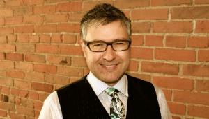 Chris Patheiger