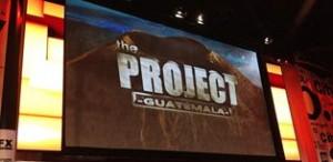 TheProject-Rogersupfront-courtesyBuck-1-300x146
