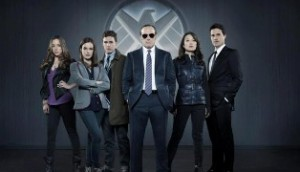 Copied from Playback - Agents-of-S.H.I.E.L.D.-Cast--1