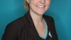 jodi brown - headshot