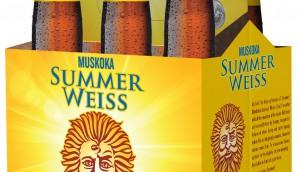 Summer 6 Pack (1)