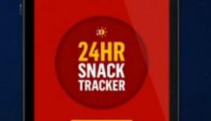 24hoursnacktracker
