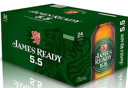 MH_Lager_24pk_Crtn_bottles_US