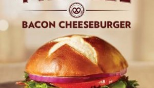 dai-wendys-pretzel-bacon-cheeseburger 304