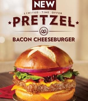 dai-wendys-pretzel-bacon-cheeseburger 304