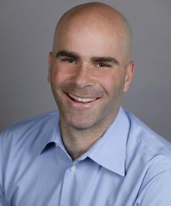 Jed Schneiderman 2009 02