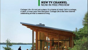 CottageLife