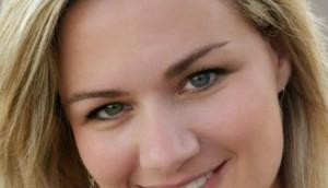 Rebecca Shropshire