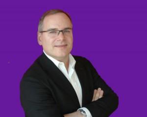 ClaudeGalipeau