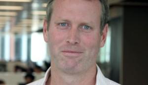 DavidJowett