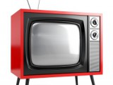 Copied from Playback - red tv