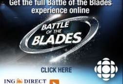 BattleoftheBladesINGDirect