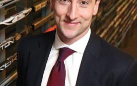 David Lehanski