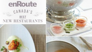 enroute-best-new-restaurant-canada-list1