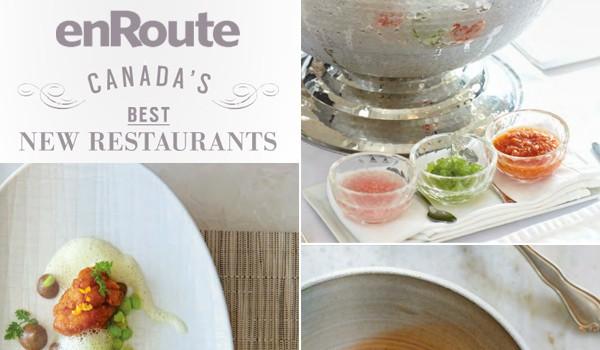 enroute-best-new-restaurant-canada-list1