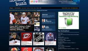 HockeyBuzz
