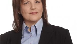 Nathalie-Cook