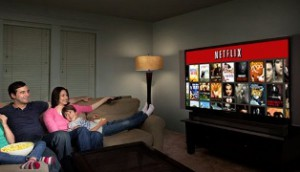 Copied from Playback - Netflix2-1