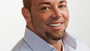 DavidBellemare (1)