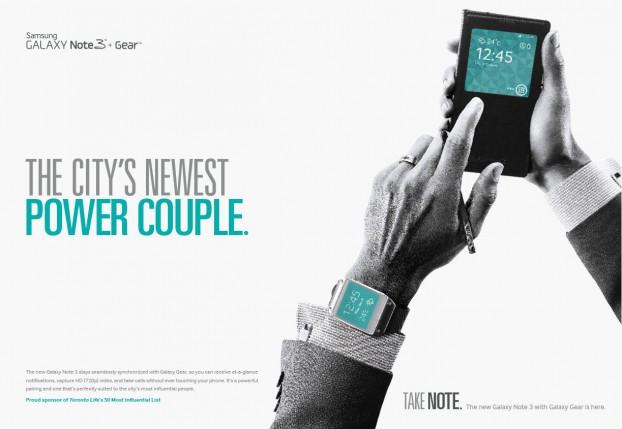 Samsungnote3
