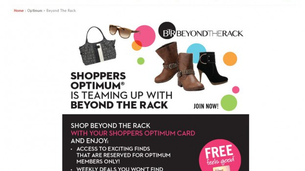 ShoppersDrugMart