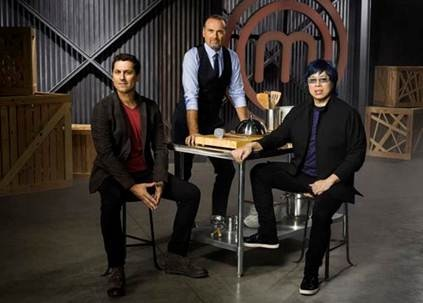 Copied from Playback - Copied from Media in Canada - Masterchef judges