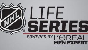 NHLLifeSeries