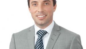 PE Levasseur 2011_cravate