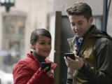 rogers blown away lte experiential