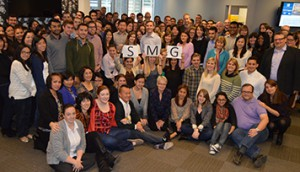Copied from strategy - Team_photo_SMG