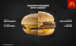 Copied from strategy - McDonalds-Our-Food-YOur-Questions